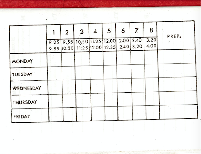 Year Calendar Sia : Fas et patria purley calendar from quot read learn