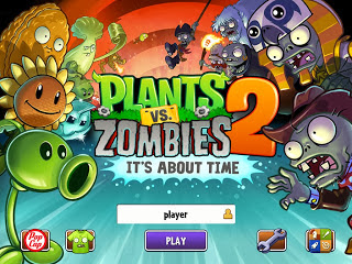 Download Free Plants vs Zombies 2 (All Versions) Hack Unlimited Keys,Coins,Stars v1.6.255876 100% Working and Tested for IOS and Android MOD.