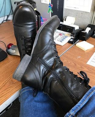 Steve_Madden_Combat_Boots