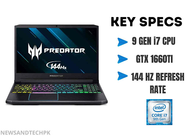 Cheap Laptop For League of legends