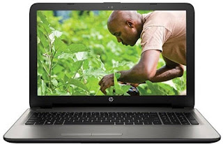 HP Core i3 5th Gen