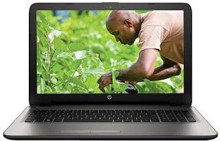 HP Core i3 5th Gen