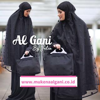 Pusat Grosir mukena, Supplier Mukena Al Gani, Supplier Mukena Al Ghani, Distributor Mukena Al Gani Termurah dan Terlengkap, Distributor Mukena Al Ghani Termurah dan Terlengkap, Distributor Mukena Al Gani, Distributor Mukena Al Ghani, Mukena Al Gani Termurah, Mukena Al Ghani Termurah, Jual Mukena Al Gani Termurah, Jual Mukena Al Ghani Termurah, Al Gani Mukena, Al Ghani Mukena, Jual Mukena Al Gani,  Jual Mukena Al Ghani, Mukena Al Gani by Yulia, Mukena Al Ghani by Yulia,  Jual Mukena Al Gani Original, Jual Mukena Al Ghani Original, Grosir Mukena Al Gani, Grosir Mukena Al Gani, Mukena Rania Hitam
