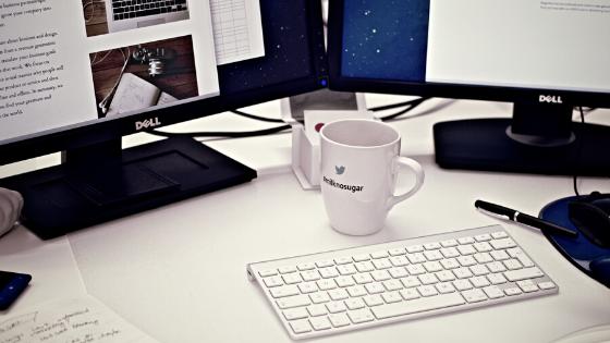 cara mendapatkan uang dengan ngeblog