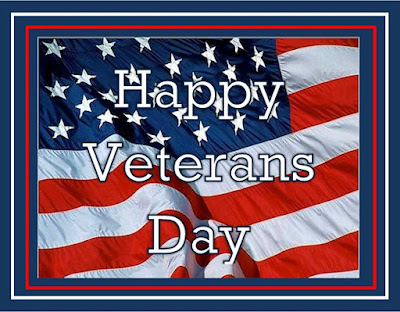 veterans day images free for facebook