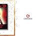 Queen In 3-D: la nuova edizione del libro di Brian May, pubblicato da Gremese Editore