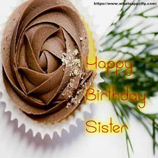 happy-birthday-sister-image