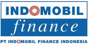 Indomobil Finance Indonesia, Mei 2016