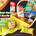 Del Monte X Shopee: 6 Del Monte Products that You Should Have in your Pantry Now!