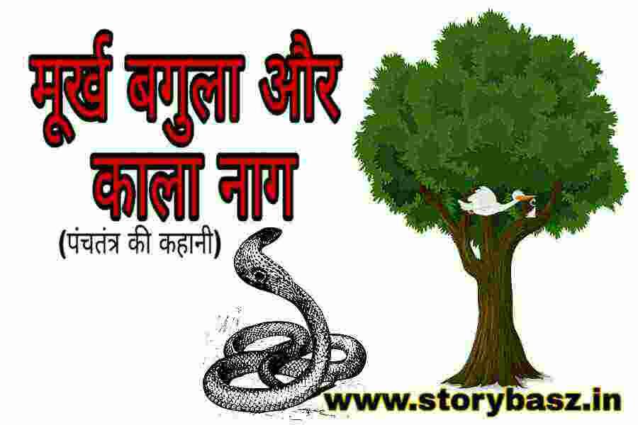 panchtantra-ki-kahaniya-in-hindi-ki-photo