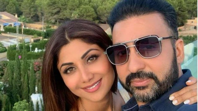 Shilpa Shetty shares FIRST post amid husband Raj Kundra's arrest in pornography case: I will survive challenges