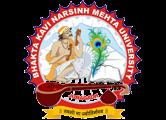 Bhakt Kavi Narsinh Mehta University, Junagadh