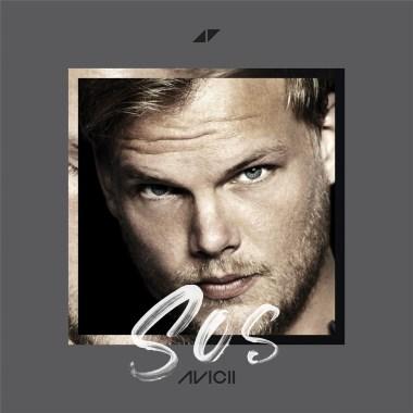 [ MUSIC ] Avicii – SOS Ft. Aloe Blacc   MP3 DOWNLOAD