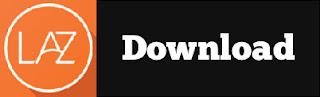 Untuk Belanja Online Klik Download Aplikasi Lazada