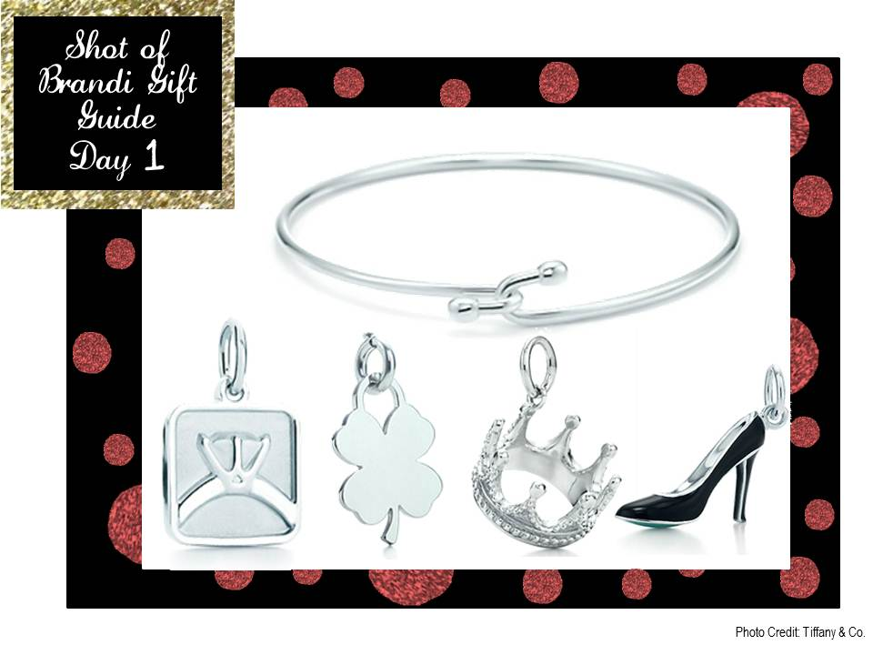 f2a96628fb0c5 Gift A Day #1: How Charming | A Shot of Brandi
