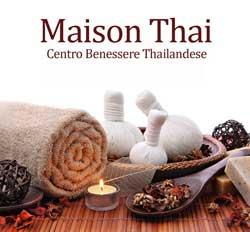 Maison Thai