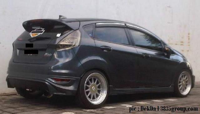 Ford-Fiesta-DekDa-01