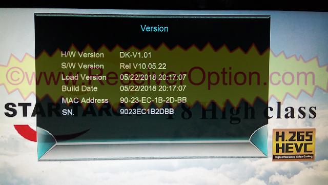ABC MAINBOARD V1.1 BOARD HD RECEIVER FLASH FILE
