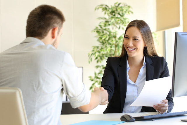 How to Find Good Employees Who Want to Grow With Your Company