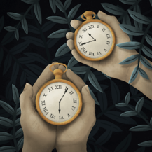 Скачать Tick Tock: A Tale for two apk