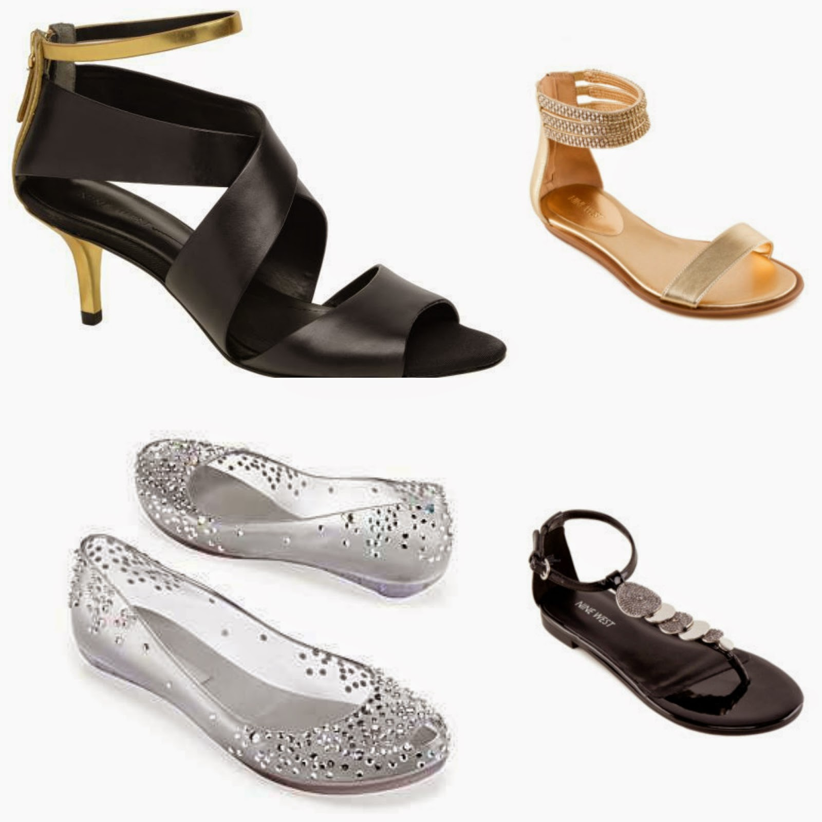 Best Shoes For Pregnant Women