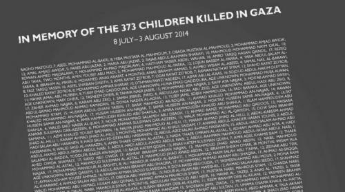 Gazachildren.jpg