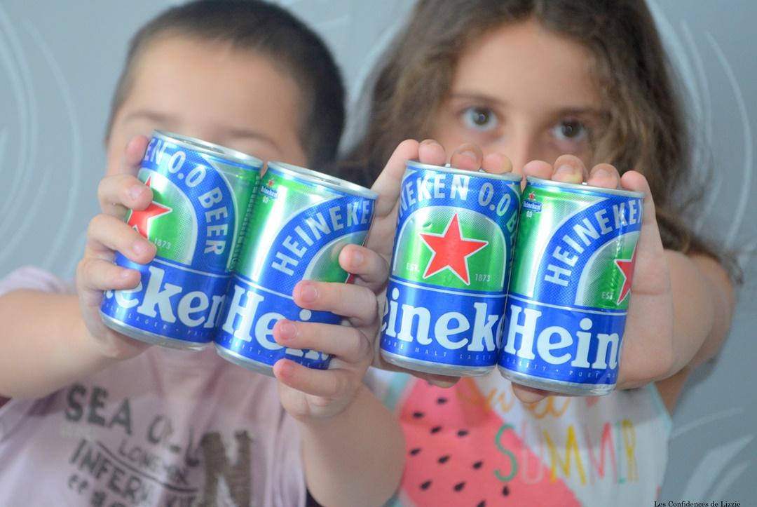 bieres-sans-alcool-avis