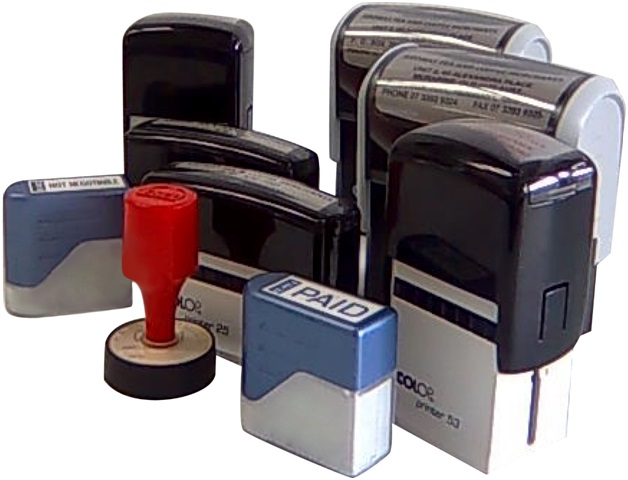 Things to Know About Rubber Stamps
