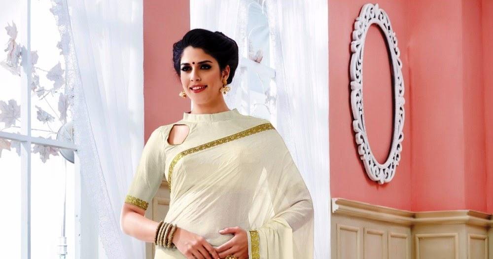 Top 7 South Indian Bridal Sarees for the Season