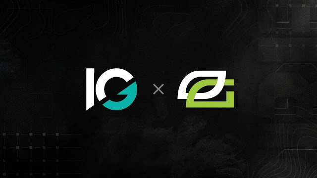 「Immortals Gaming Club」が「OpTic Gaming」の親会社を買収、「OpTic」CSGO部門のメンバーは売却へ