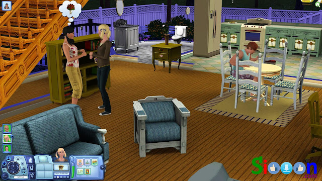 The Sims 3 Complete Edition, Game The Sims 3 Complete Edition, Spesification Game The Sims 3 Complete Edition, Information Game The Sims 3 Complete Edition, Game The Sims 3 Complete Edition Detail, Information About Game The Sims 3 Complete Edition, Free Game The Sims 3 Complete Edition, Free Upload Game The Sims 3 Complete Edition, Free Download Game The Sims 3 Complete Edition Easy Download, Download Game The Sims 3 Complete Edition No Hoax, Free Download Game The Sims 3 Complete Edition Full Version, Free Download Game The Sims 3 Complete Edition for PC Computer or Laptop, The Easy way to Get Free Game The Sims 3 Complete Edition Full Version, Easy Way to Have a Game The Sims 3 Complete Edition, Game The Sims 3 Complete Edition for Computer PC Laptop, Game The Sims 3 Complete Edition Lengkap, Plot Game The Sims 3 Complete Edition, Deksripsi Game The Sims 3 Complete Edition for Computer atau Laptop, Gratis Game The Sims 3 Complete Edition for Computer Laptop Easy to Download and Easy on Install, How to Install The Sims 3 Complete Edition di Computer atau Laptop, How to Install Game The Sims 3 Complete Edition di Computer atau Laptop, Download Game The Sims 3 Complete Edition for di Computer atau Laptop Full Speed, Game The Sims 3 Complete Edition Work No Crash in Computer or Laptop, Download Game The Sims 3 Complete Edition Full Crack, Game The Sims 3 Complete Edition Full Crack, Free Download Game The Sims 3 Complete Edition Full Crack, Crack Game The Sims 3 Complete Edition, Game The Sims 3 Complete Edition plus Crack Full, How to Download and How to Install Game The Sims 3 Complete Edition Full Version for Computer or Laptop, Specs Game PC The Sims 3 Complete Edition, Computer or Laptops for Play Game The Sims 3 Complete Edition, Full Specification Game The Sims 3 Complete Edition, Specification Information for Playing The Sims 3 Complete Edition, Free Download Games The Sims 3 Complete Edition Full Version Latest Update, Free Download Game PC The Sims 3 Complete Edition Single Link Google Drive Mega Uptobox Mediafire Zippyshare, Download Game The Sims 3 Complete Edition PC Laptops Full Activation Full Version, Free Download Game The Sims 3 Complete Edition Full Crack