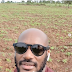 2face Shows Off His Massive Farm Land In Benue