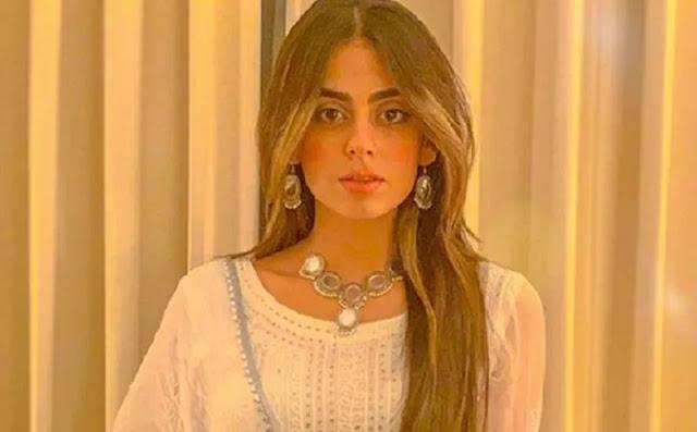 Sempat Ateis, Aktris Cantik Ini Akhirnya Jadi Mualaf