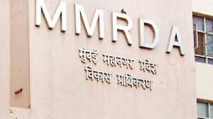MMRDA will increase the length of Sewri Jetty for MTHL work