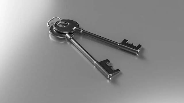 Password Generator Words, Secure Password Generator, Random Password