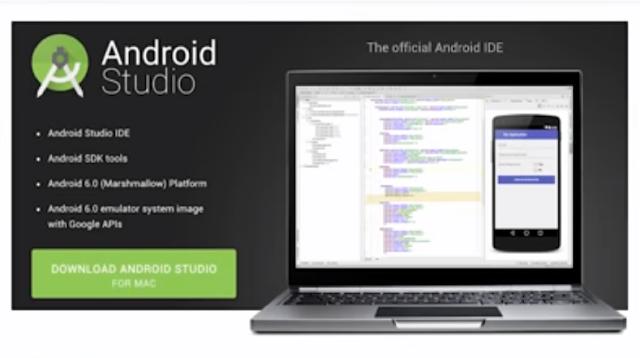 15 emulator Android terbaik untuk PC dan Mac ditahun 2020!