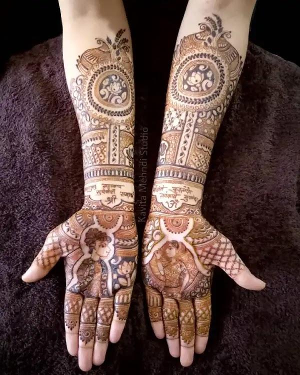 Latest_full_hand_mehndi_design_for_indian
