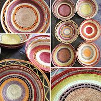 paqueras cestaria regio