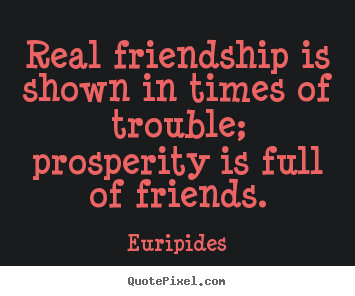 real-friendship-quotes-tumblr-1