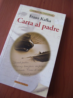libro-kafka