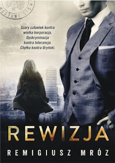 http://lubimyczytac.pl/ksiazka/290229/rewizja