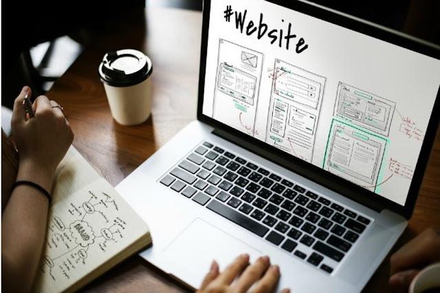 Mẹo giúp thiết kế website của bạn trở nên thu hút khách hàng