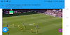 Premier League: Live Everton Vs Watford