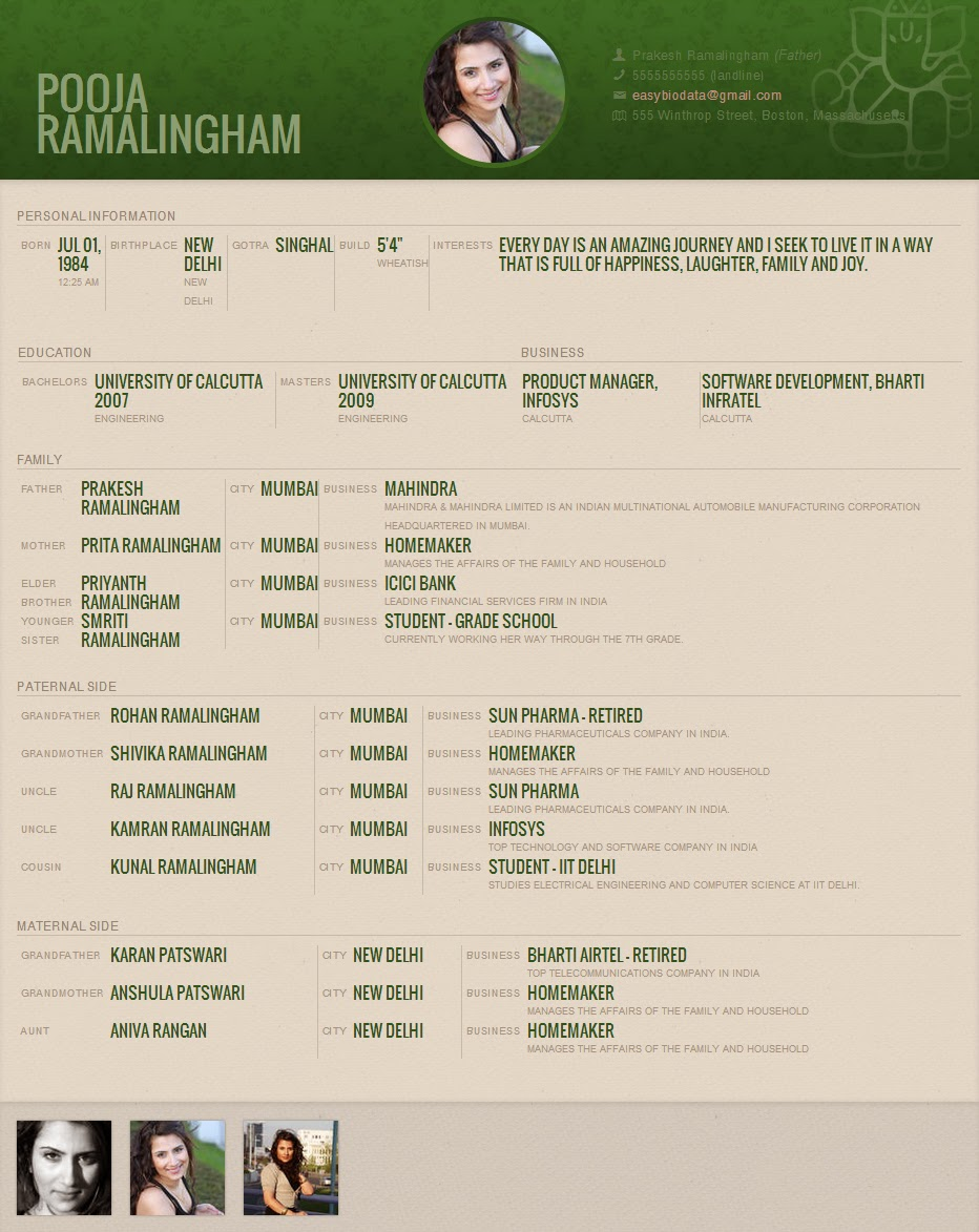 free biodata template for marriage 2019 free sample biodata for marriage 2020 free sample biodata for marriage proposal biodata template for marriage free download free download sample biodata for marriage biodata sample for marriage free download free latest biodata format for marriage doc biodata sample for marriage online free