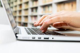 cara dapat uang dari internet gratis 2020 jasa menulis artikel