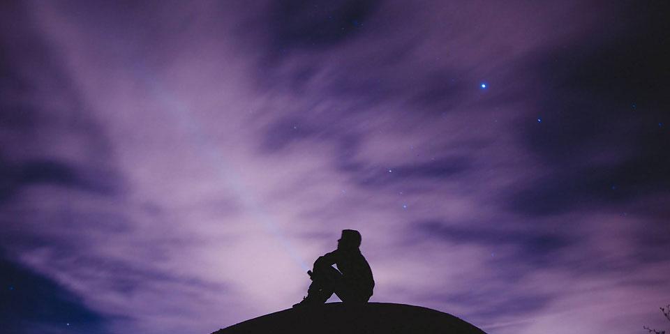 sonhos mirabolantes - tropa do batom