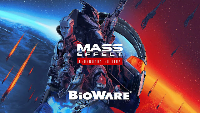 mass effect legendary edition remastered bioware electronic arts action role-playing game pc ps4 ps5 xb1 xsx