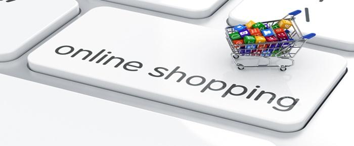 e-commerce y redes sociales