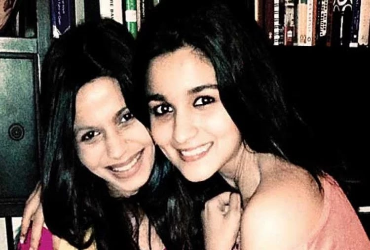 alia-bhatt-mother-soni-razdan-on-shaheen-bhatt-depression