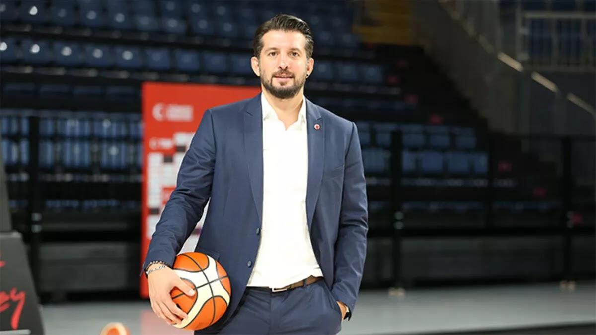 Kerem Tunçeri, Galatasaray'a genel menajer oluyor!
